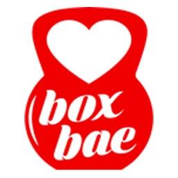 BoxBae