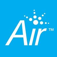 Air Merchant