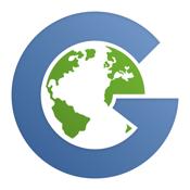 Guru Maps app review