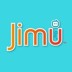 Jimu App icon