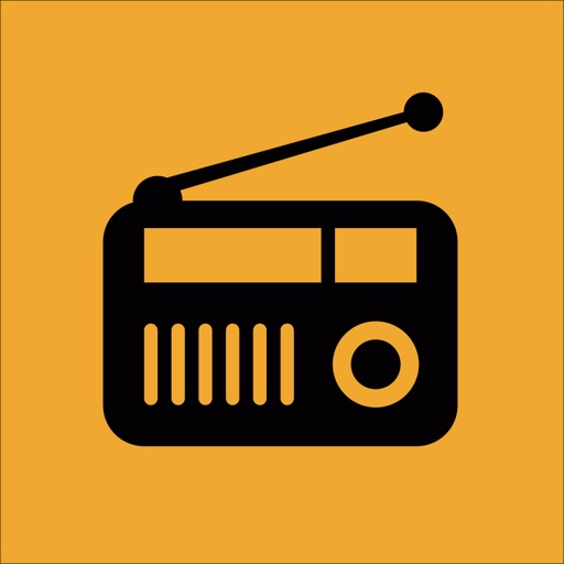 Schlagerradio Kostenlos