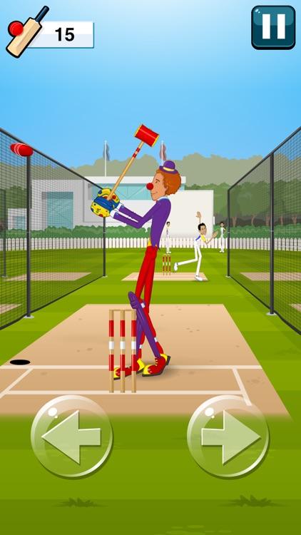 Stick Cricket 2 screenshot-5