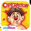 Operation:
