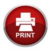 Arrowhead Corporation - Mobi Print Enterprise アートワーク