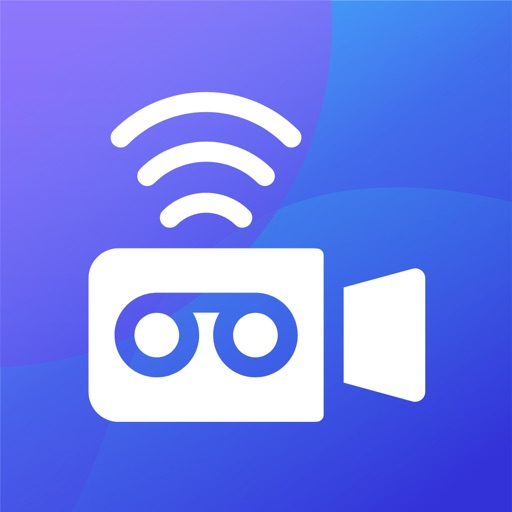 Teleprompter' Icon