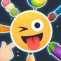 Emoji Hit