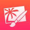 Pixelmator - Pixelmator Team Cover Art
