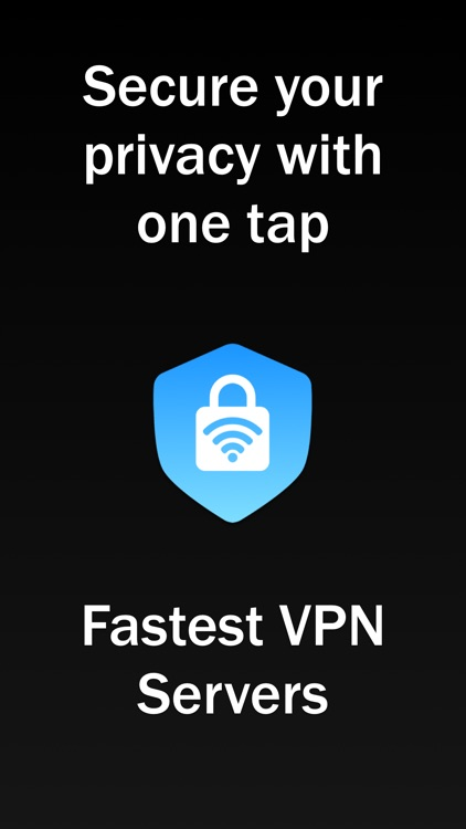 VPN Vault -Super Proxy App