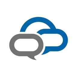 ConnecTalkアプリ