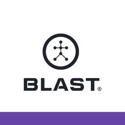 Blast Softball Team Admin