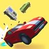Car Crash! - iPhoneアプリ