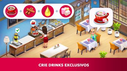 Baixar Minha Cafeteria - Restaurante para Android