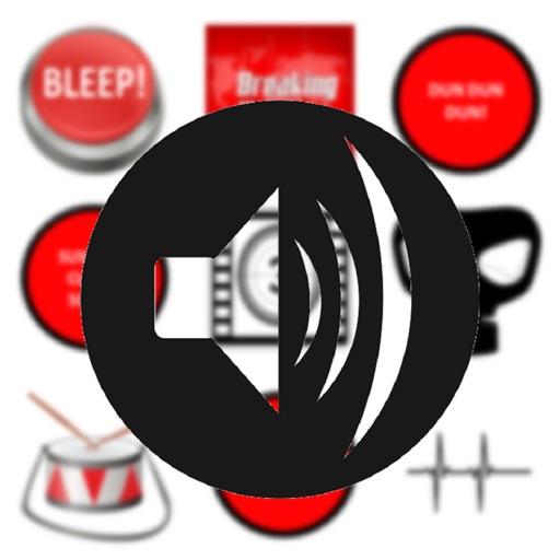 TV Show & Movie Sound Effects