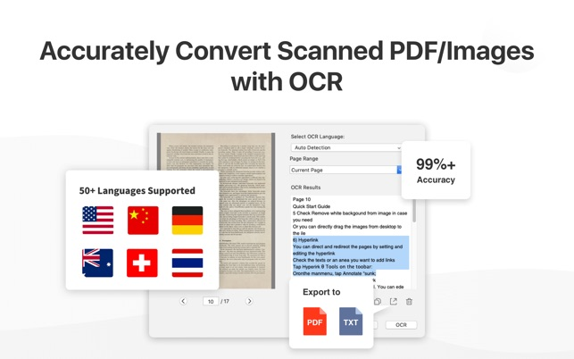PDF Reader Pro - Edit,Sign PDF