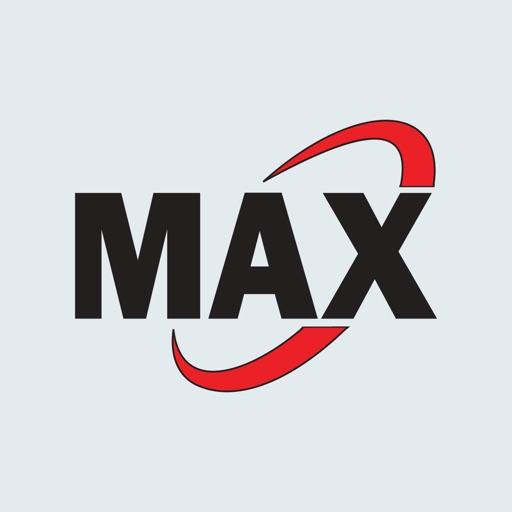 Max I Walker
