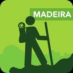 WalkMe | Walking in Madeira