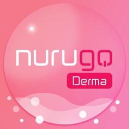 Nurugo Derma