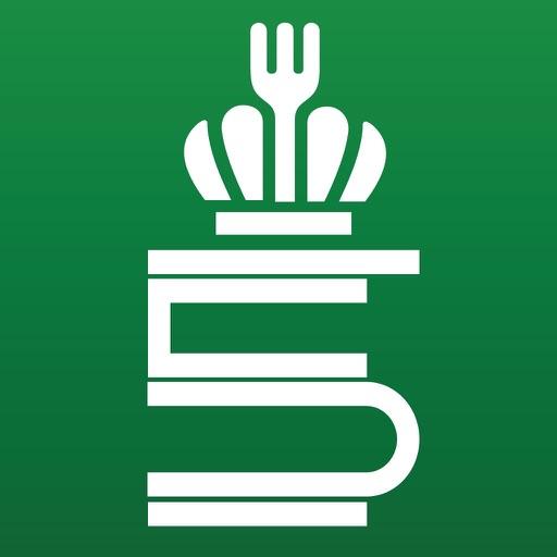 今日の5問@管理栄養士国家試験対策