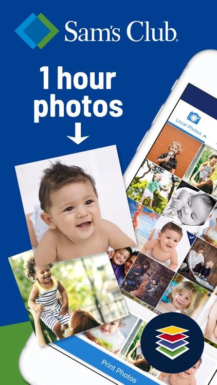PicDrop - Easy Printing screenshot-7