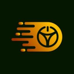 凌波 Emoji