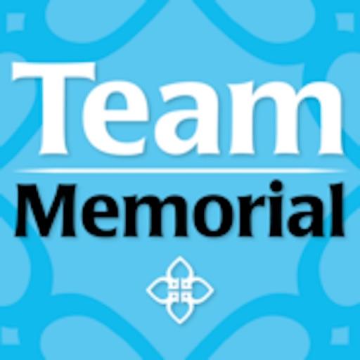 Team Lake Charles Memorial