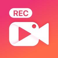 画面録画 - 画面録画アプリ