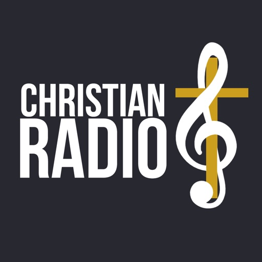 Christian Online Music Radio