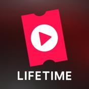 Lifetime Movie Club app review