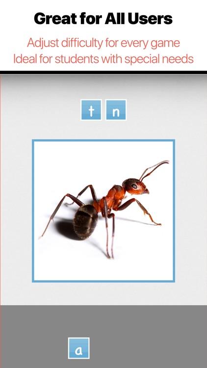 Bitsboard Student screenshot-8