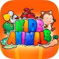 Codes for Kids Animal Games Hack