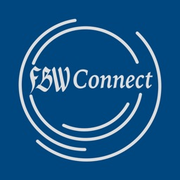 FBW Business Banking