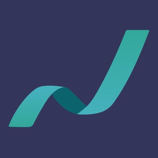 Nextep-多功能内容管理工具