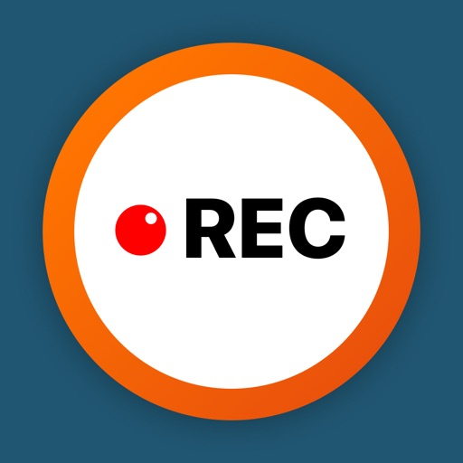 Call & Voice Recorder App download