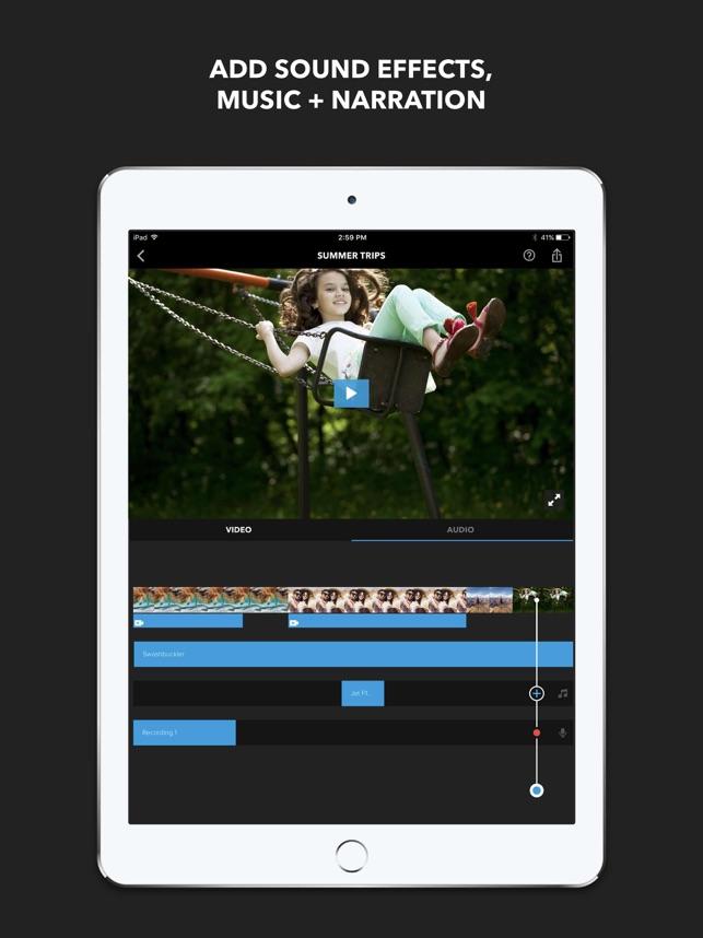 21 best free video editing software programs 2019 edition rh twitgoo com
