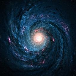 Star Discovery - NightSky