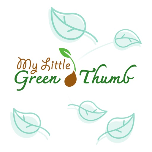 My Little GreenThumb