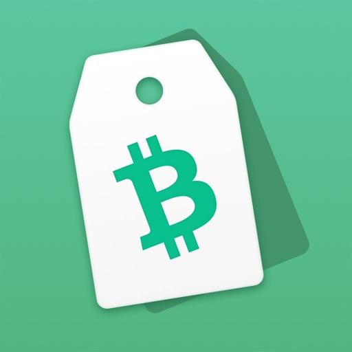 bitcoin register