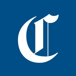 Chicago Tribune Apple Watch App