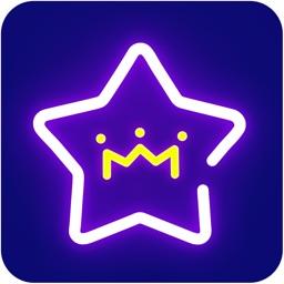NadooStar