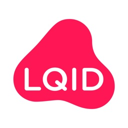 LQID: Buy and sell online