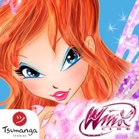 Winx Club Butterflix Adventure Hack Online Generator  img