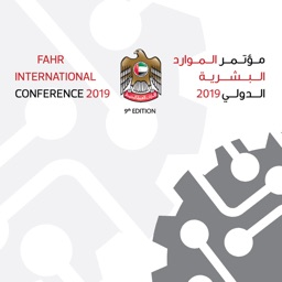 IFM 2018 by INDEX Conferences & Exhibitions Org  Est