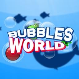 BubblesWorld