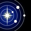 Solar Walk 2 - 天文ガイド、...