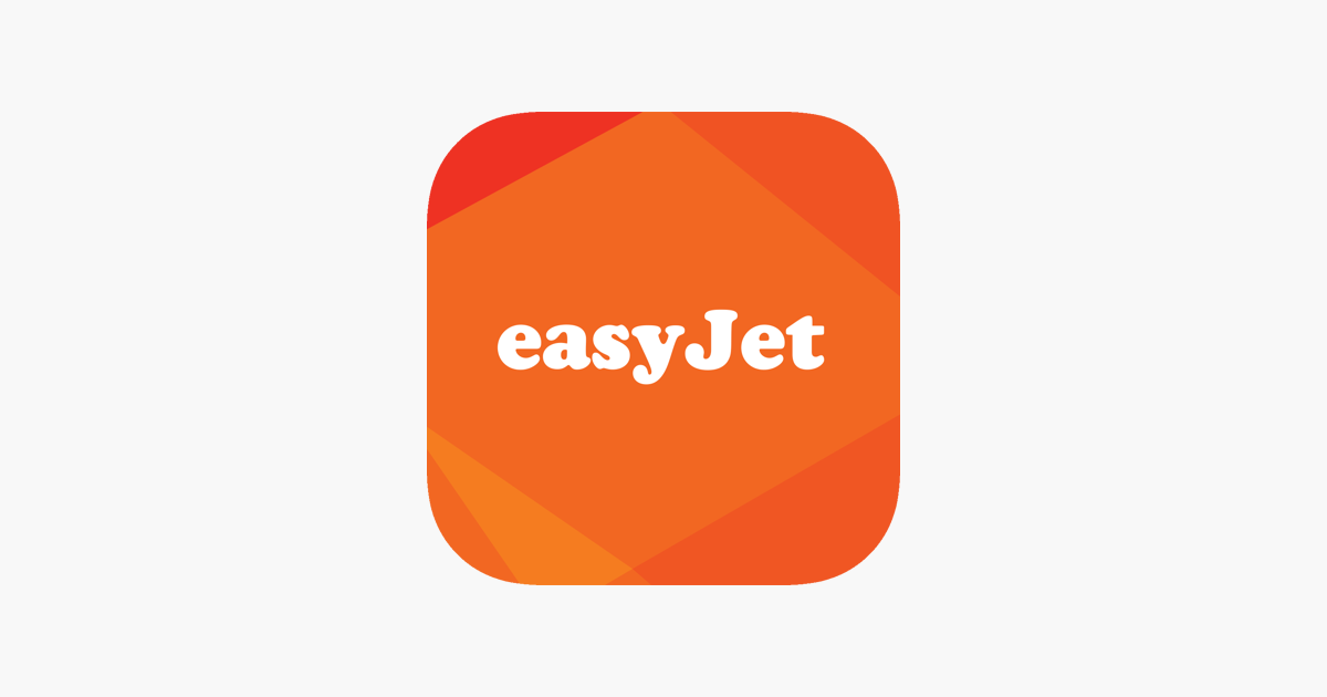 easyJet: Travel App on the App Store
