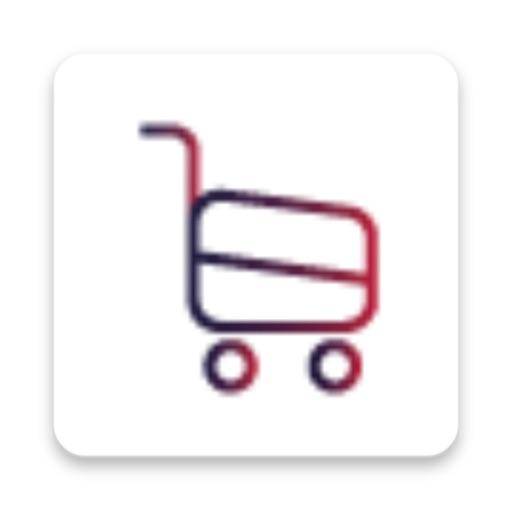 eSupli - ecommerce App