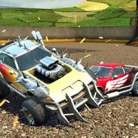 Codes for Car Battle Arena - Online Game Hack