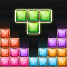 Activities of Block Jewel Crush - Match Game