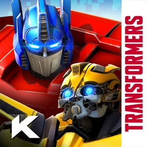 TRANSFORMERS: Forged to Fight Tips, Tricks, Cheats
