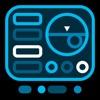 Space UI - iPadアプリ